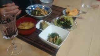 食事�@.JPG
